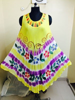 indian umbrella dresses wholesale cheap rate