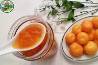 100% Natural Health Kumquat Fruit from VietNam Frozen Kumquat Fruit with Reasonable Price and High Quality