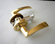High quality and Long lasting antique brass ornaments for house materials