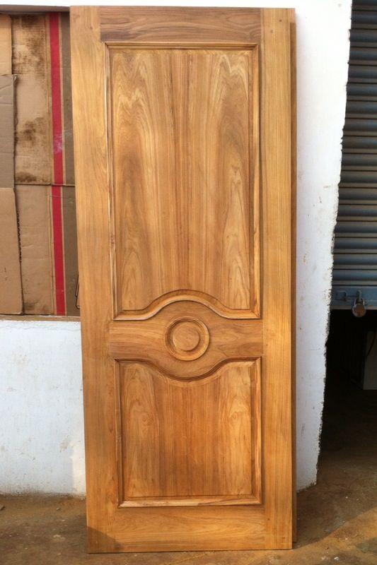 Wooden doors buy teak wood doors product on for Teak wood doors manufacturers