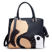 2015 New Style Hign Quality Fashion Stylish And Elegance Shoulder Tote Handbag Bag For Women