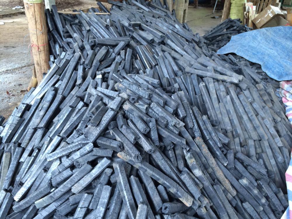 Sawdust charcoal buy wood product on alibaba