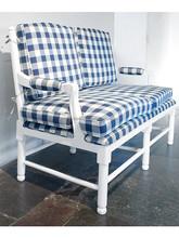 Gripsholm sofa