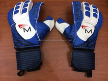 Professional Custom Soccer Goalkeeping Gloves Manufacturer GK Gloves