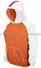 Manufacture & Exporter, RMA Pro Industries, Fleece Hoodies jackets, Fleece Hoodies, RMA Pro industries # 2012