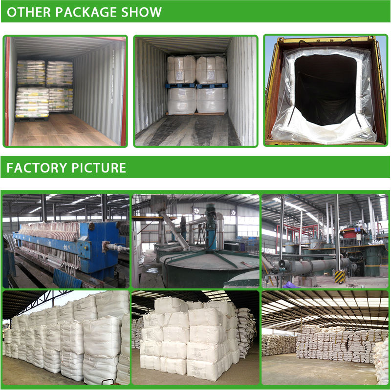50% K2SO fertilizer grade SOP powder potassium sulphate price