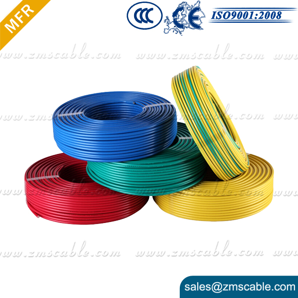 2 5mm electric wire in dubai wholesale market hot sale buy 2 5mm rh alibaba com electric wiring for sale in cookeville tn electrical wiring for sale near me