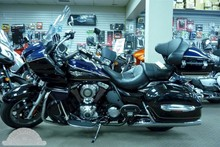 Best Price For 2015 KAWASAKI VULCAN 1700 VOYAGER
