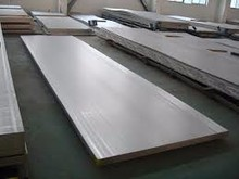 hot sale stainless steel sheet 201/202/304/304l/316/316l/430