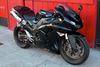KAWASAK I NINJA 1000 MOTORCYCLE