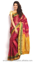 Indian silk Sarees wholesale