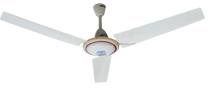 "Ceiling Fan 56"" , 48"" Electric Ceiling Fan , electric ceiling fan 36"" , Copper Fns"