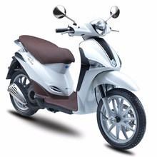 Piaggio Liberty 3V I.E 150cc Motorcycle (Scooter) model 2013 NEW