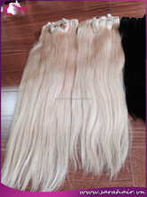 2013 Sara Hair New Arrival Human Straight Hair Extensions From Vietnam Virgin Human Hair