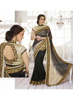 Saree making machine\saree border embroidery designs\handmade saree borders