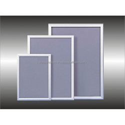 Picture Frame,Cheap picture frame,Wholesale 4x6 Picture Frames