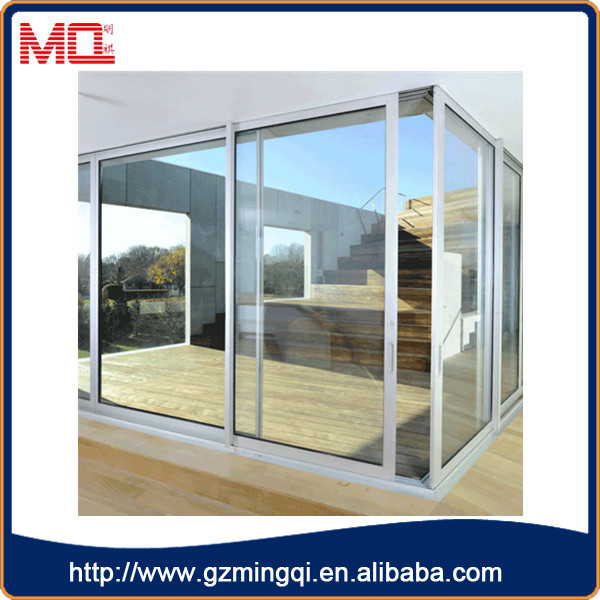 This photograph (Lowes Patio Door Installation Handballtunisie regarding Best Cost lowes patio door installation cost pricelowes costlowes price 0ef9f) earlier mentioned can be branded together with:published by means of temebposubs.ga at May, 10