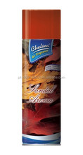 Chelsea Air Freshner 470ml