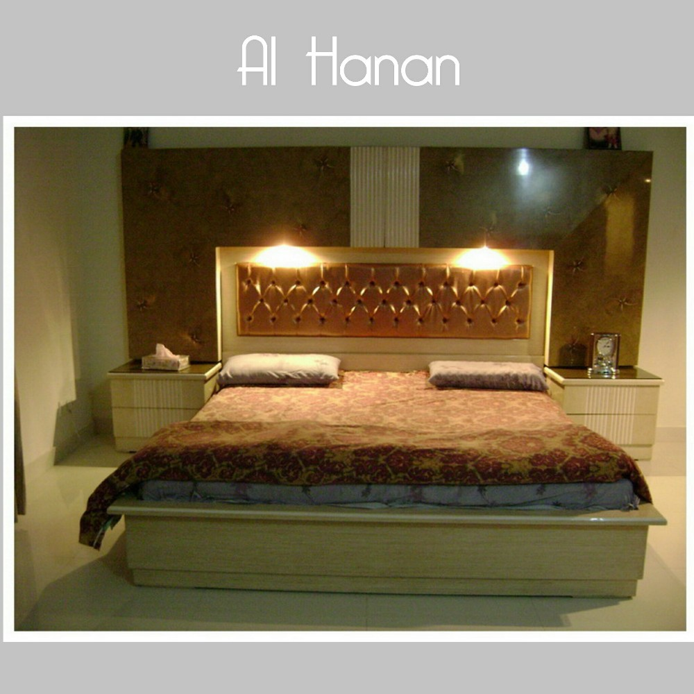... Bedroom Furnitures - Buy Turkish Noble Style Bedroom Furniture Product