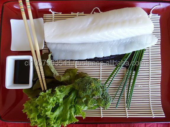 3 Sashimi Grade Presentation Minimizada.jpg