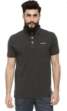 Polo homme Manymen