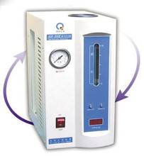 High Purity Hydrogen Generator 0-300 mL