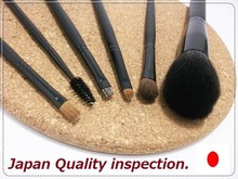 High quality skin care made in China make brush for good price made in China