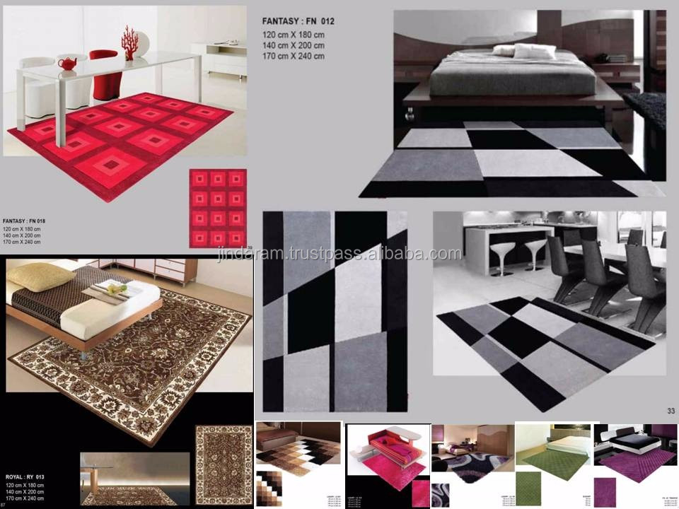 Fresh arrival washable knotted pile hotel carpets at cheap rates.JPG
