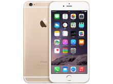 Apple iPhone6 Plus 64GB UNLOCKED (Grade--Brand new)