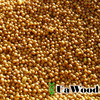 Soybeans from Ukraine