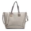 Hot Sale 2015 New Women Shoulder Bags, Office Bags for Ladies, Handbags