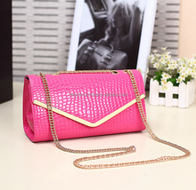 Wholesale fashion lady bag, Beautiful lady hand bag, women bag