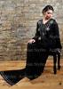 Dubai Style Belted Abaya kaftan farasha Jalabiya maxi dress