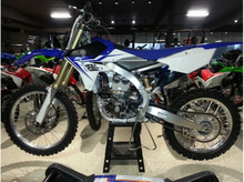 Best Price For Used 2015 YZ250F