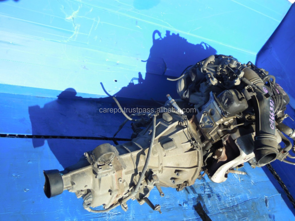 Used Engine Export Japan Used Engine Export Japan Products