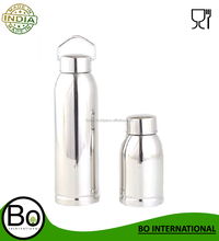 Stainless Steel Water Bottle Stylish