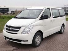 New Hyundai STAREX H1van 9 passengers 2013