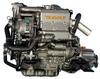 YANMAR 3YM30 MARINE DIESEL ENGINE 29HP