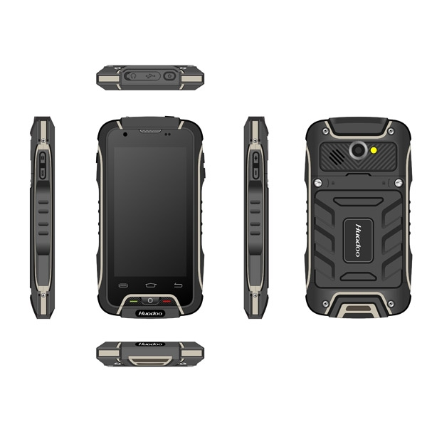 Grade Cell Phone - Military Cell Phone - Buy Rugged Mobile Phone ...