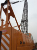 Used KATO DH600-135M crane in good condition/Cost-efficient