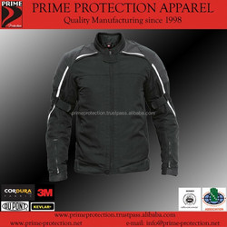 black cheap kids training jackets