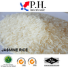 Good to Eat Thai Jusmine Rice in Every Meal
