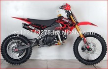 BULK BUY SPECIAL!! - BUY 3 or MORE - Get Each for 350 + Shipping for 125cc Moto 21 Pit Bike