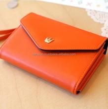 Women Cute Small Wallet Trendy Small Wallets