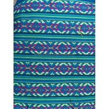 custom cotton felt manufacturers in india