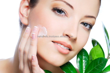 Anti wrinkle herbal face cream