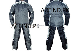 motorcycle heated suit motorcycle suits for kids kevlar motorcycle suit suit motorcycle safety suit