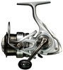 Daiwa fishing tackle reels & rods for all fishing , small lot order available