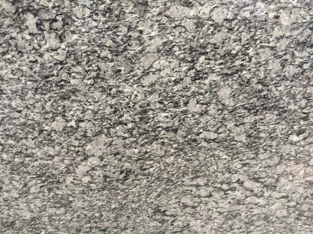 Cheap Granite Kitchen Top Cheap Granite Countertops