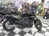 USED MOTOR BIKES - HONDA CTX 700 N (10038)